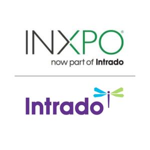 Intrado INXPO | Technologiepartner von Event-Tech-Partner