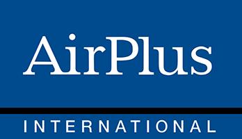 Logo Airplus   Referenz von Event-Tech-Partner