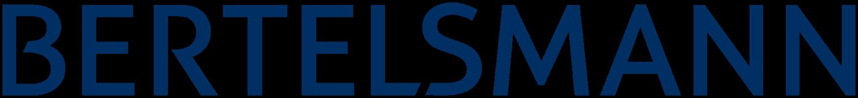 Logo Bertelsmann   Referenz Event-Tech-Partner
