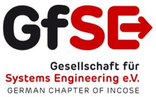 Logo GfSE